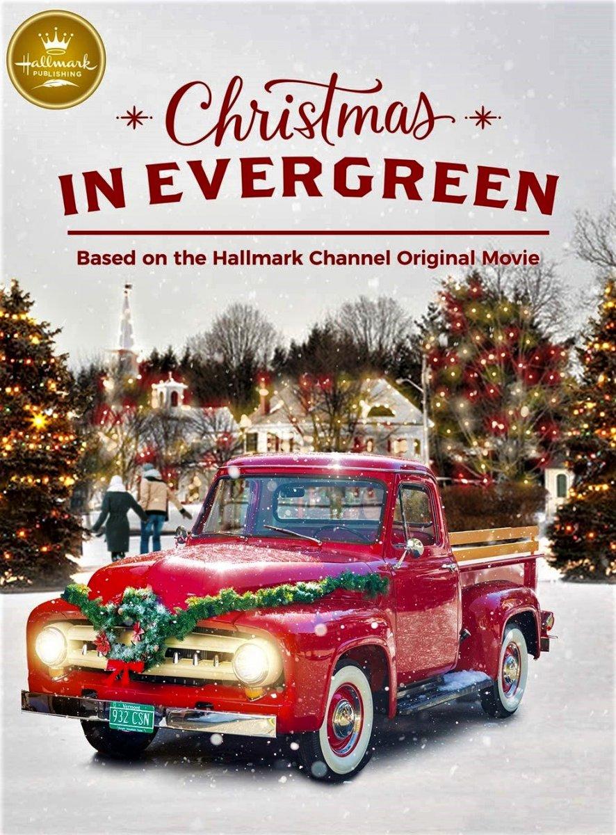 Christmas in Evergreen .jpg