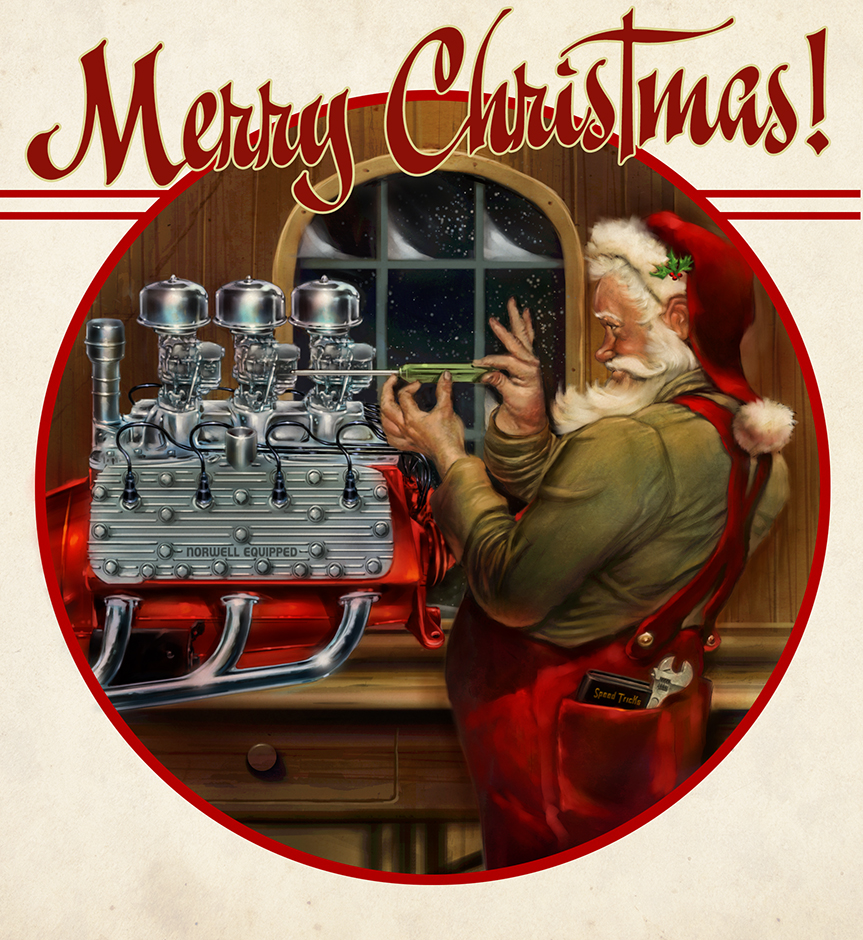 CHRISTMAS SANTA01.jpg