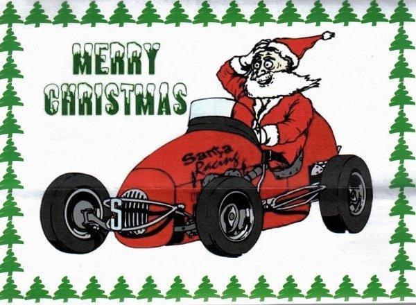 Christmas Speedway Santa.jpg