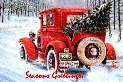 Christmas_A.jpg