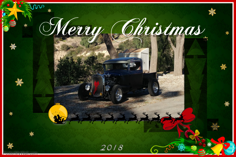 Christmas_Card_2018.jpg