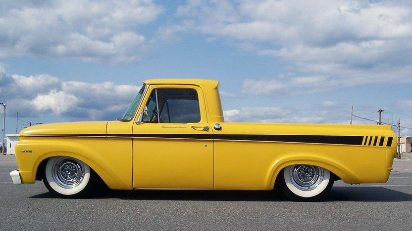 chrome reverse ford.jpg
