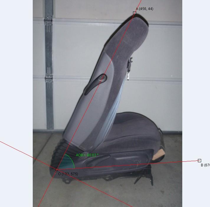 Chrys Sebring 30º tilt angle.jpg