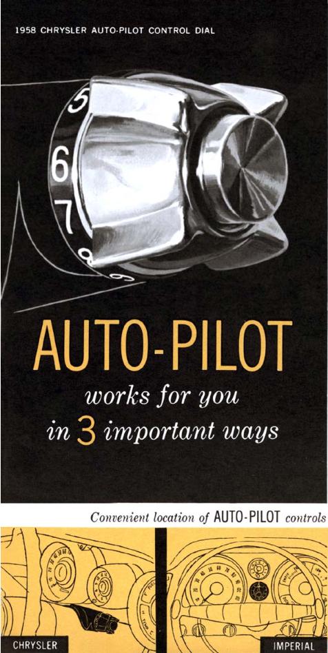 Chrysler-1958-Auto-Pilot-Brochure-2.png
