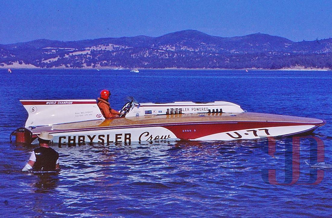 chrysler crew.jpg