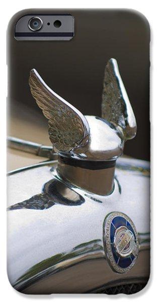 chrysler-hood-ornament-2-jill-reger.jpg
