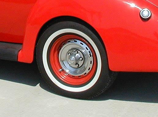Chrysler Rallye.JPG