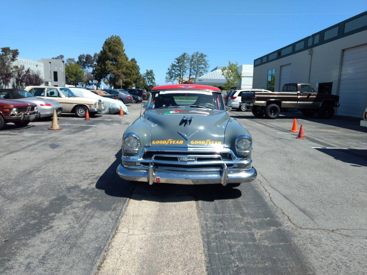 Chrysler1.jpg