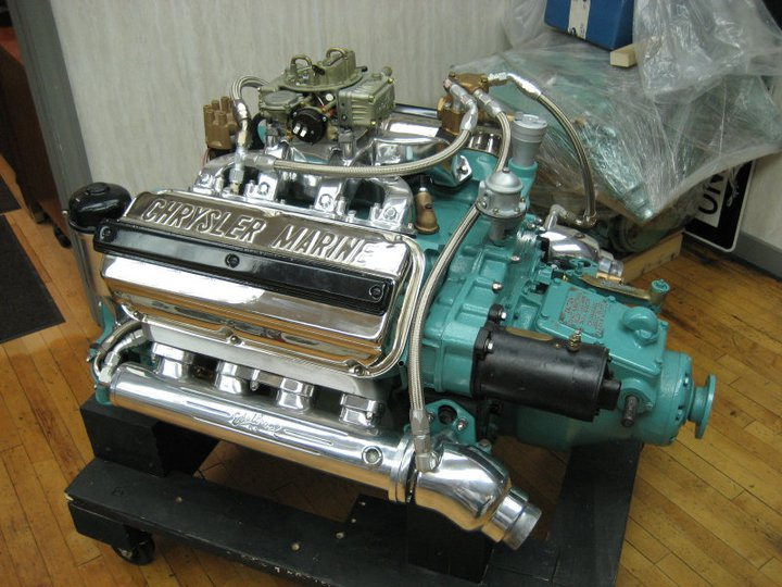 Chrysler_Marine_Engine.jpg