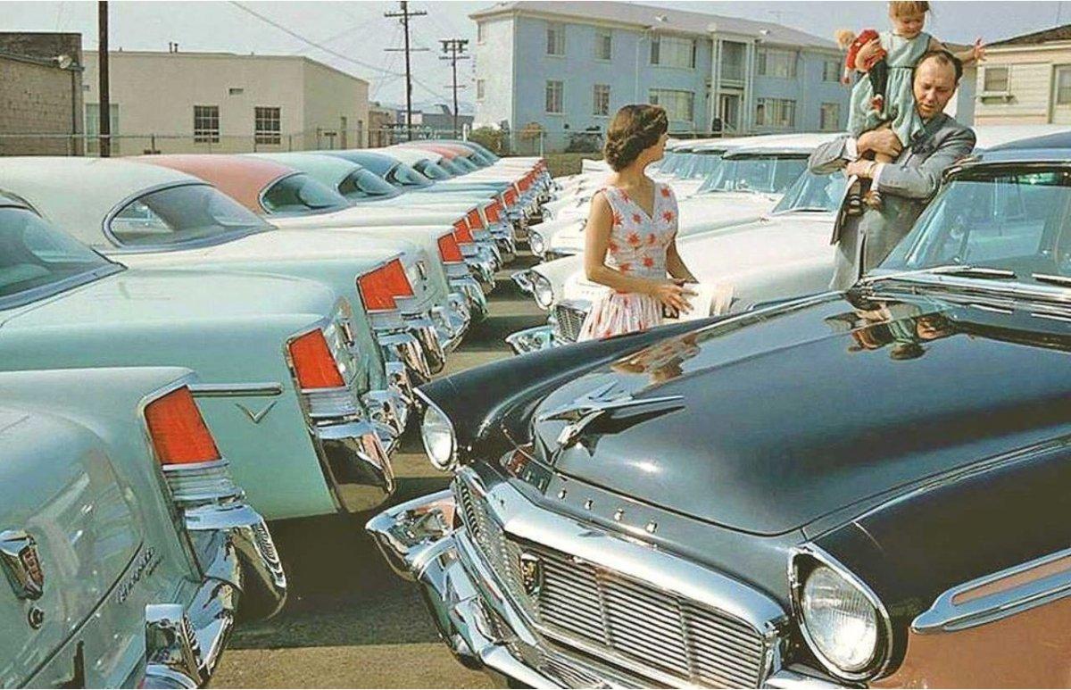 ChryslerShopping.JPG