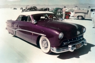 Chuck-dewitt-1950-ford-profile.jpg