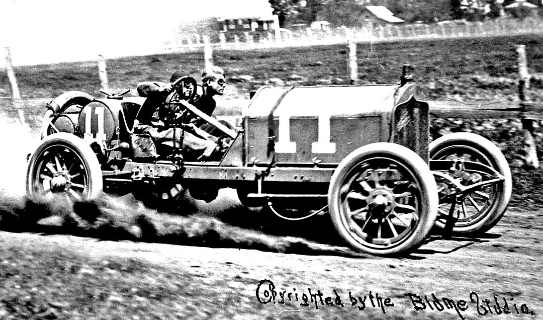 Circa-1912-National-Racing-Car-1 - Edited.jpg