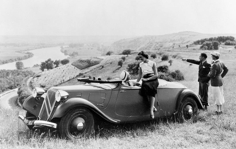 citroen-traction-avant-11a-cabriolet.jpg