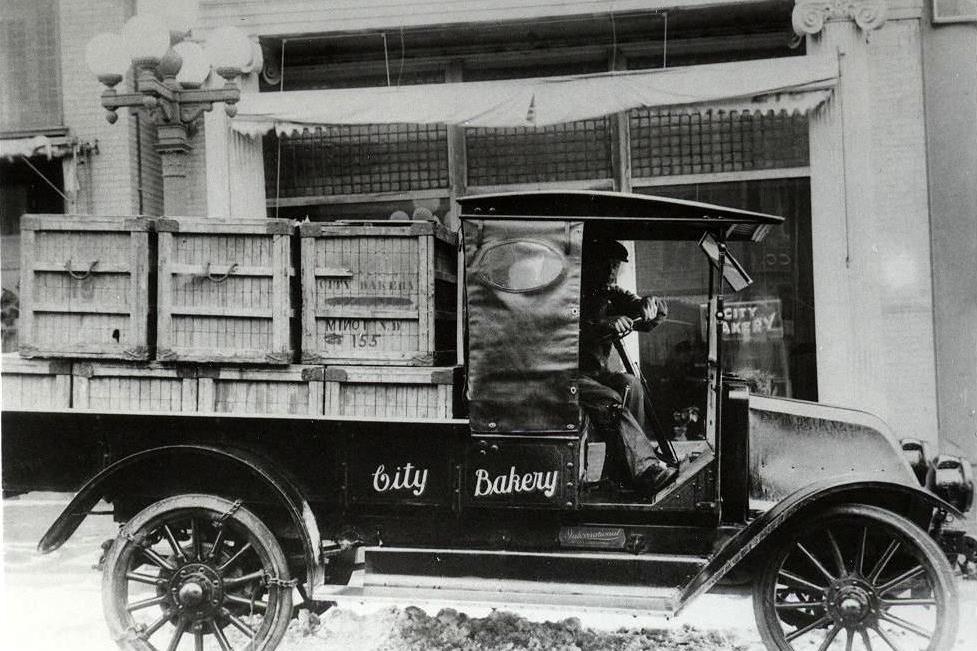 City Bakery #3a.jpg