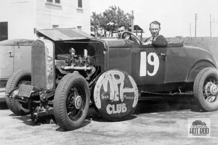 CKC_1927_MPH-Club-Memebr-34.jpg