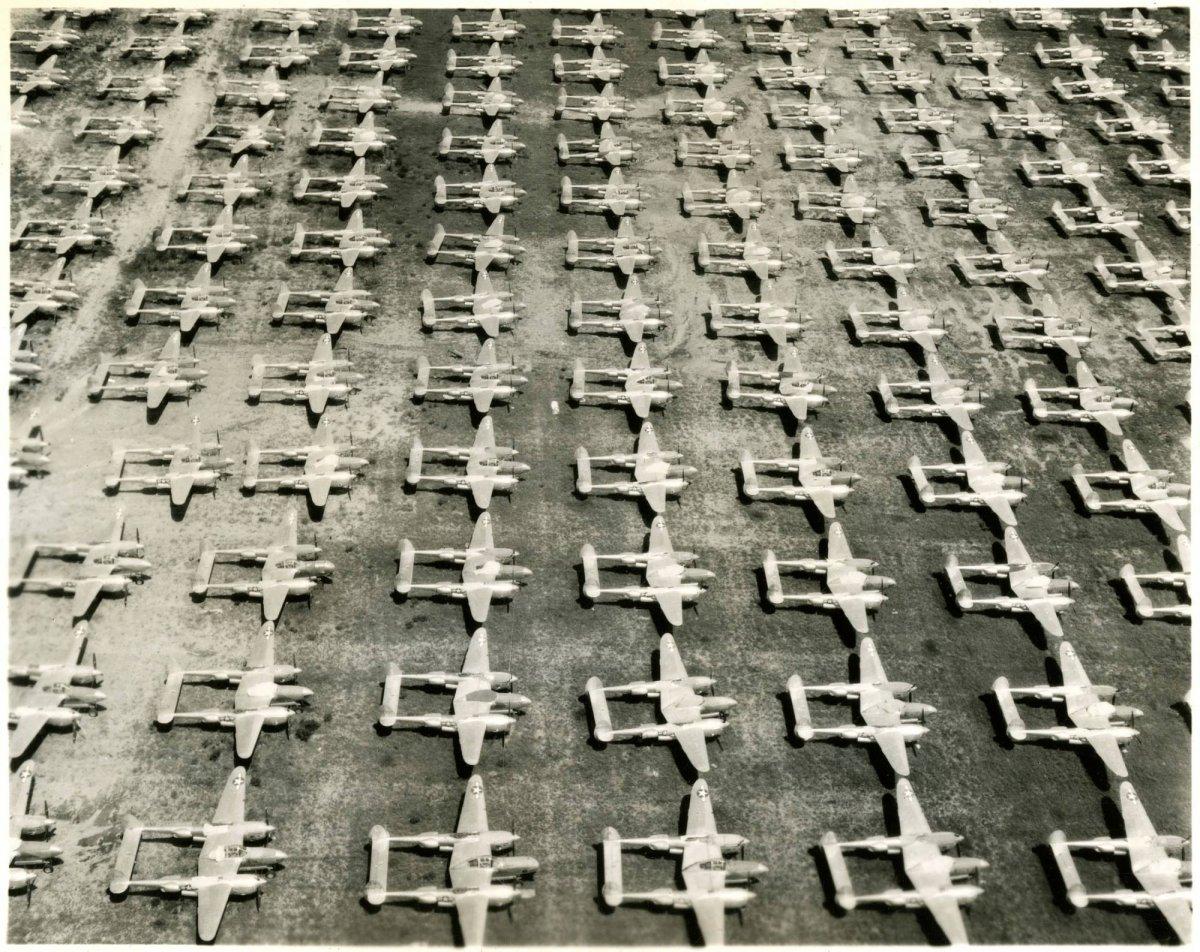 ClarkField1945.jpg