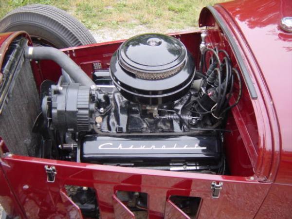 clark's coupe 3.jpg