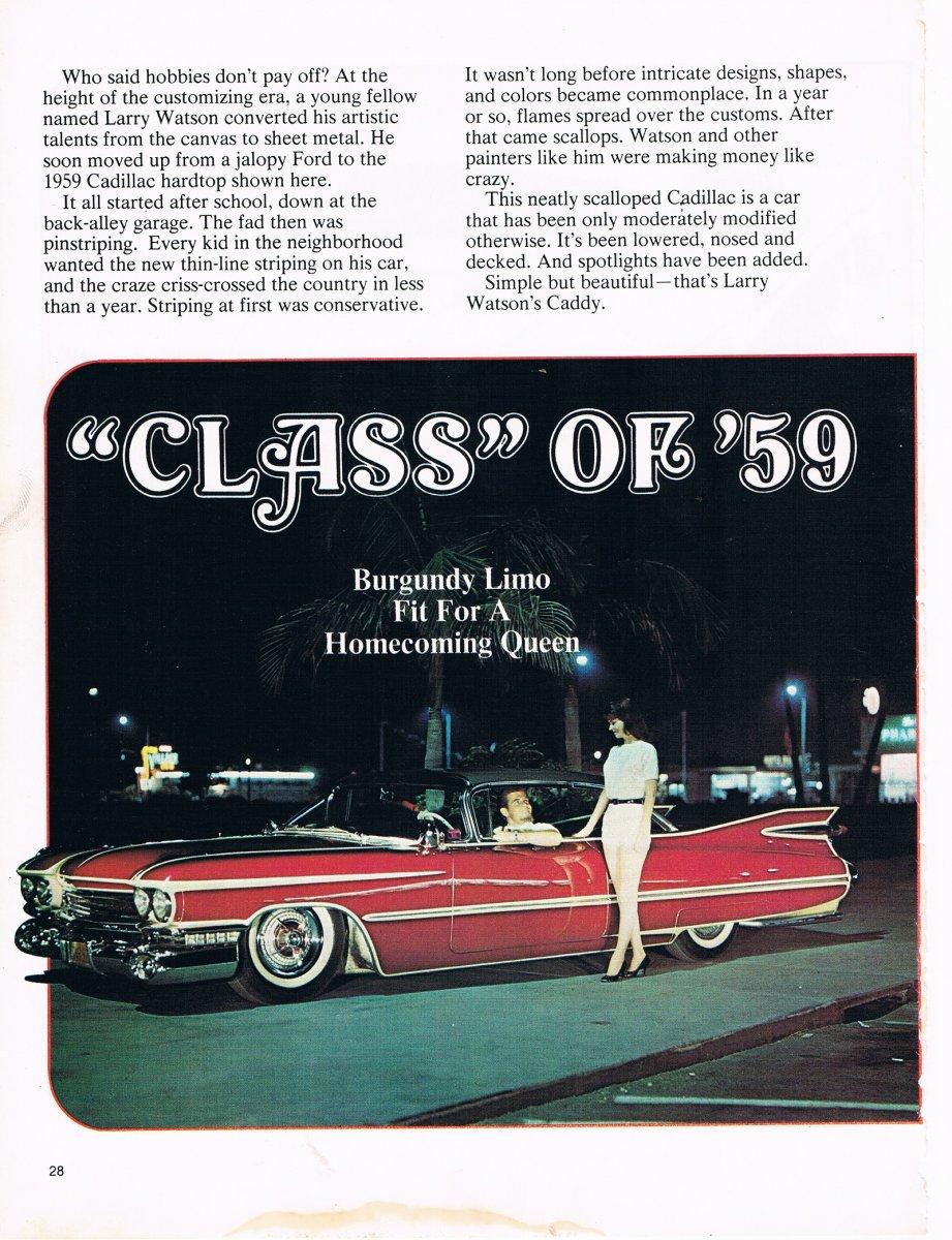 Class of 59-01.jpg