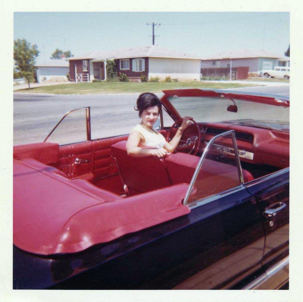 classic-convertible-car-10.jpg