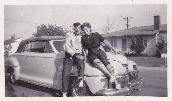classic-convertible-car-11.jpg