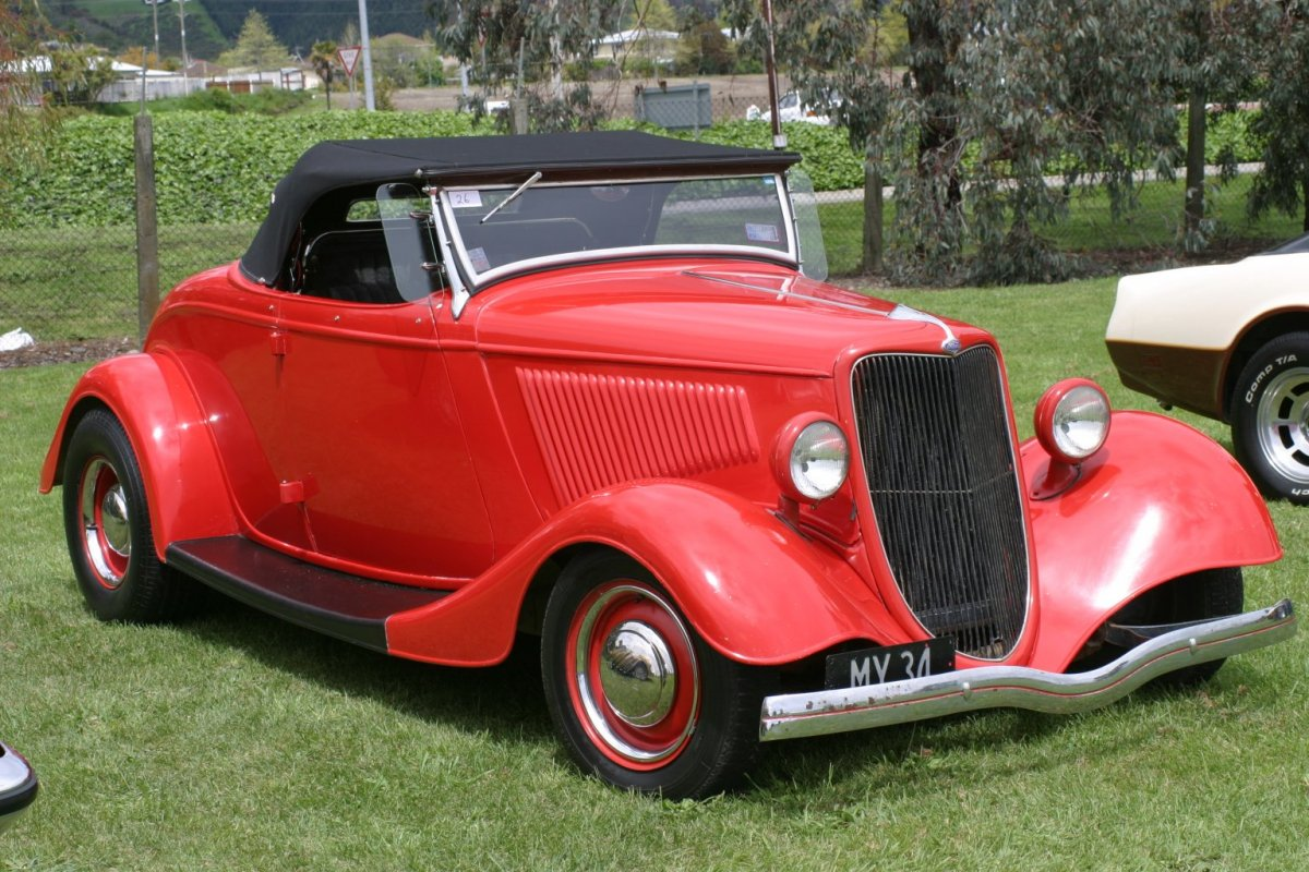 Classic Cover Roadster.jpg
