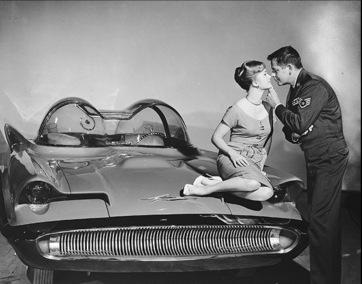 classic-custom-cars.jpeg
