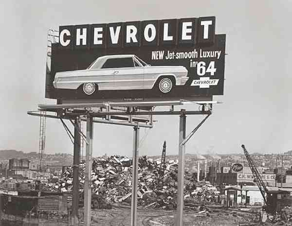 classic-vintage-car-truck-automotive-advertising-billboards-48.jpg