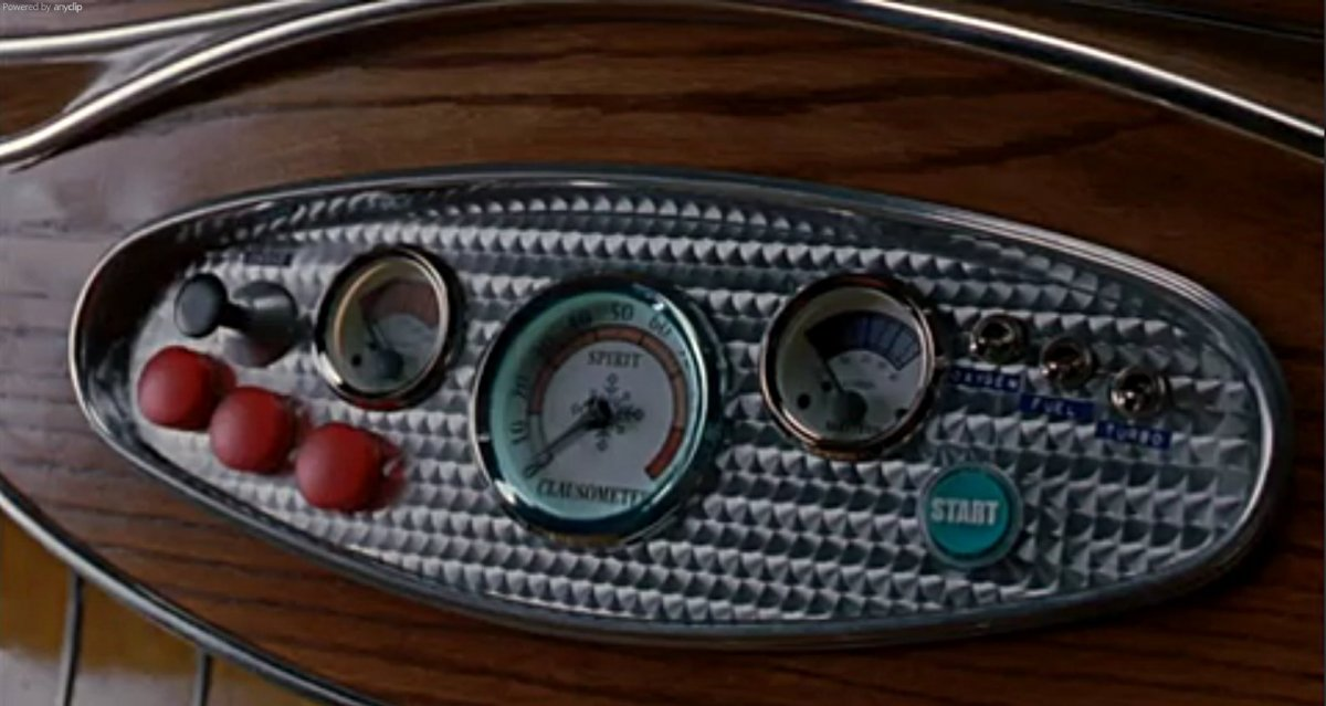 clausometer.jpg