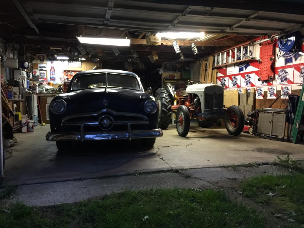 Clean Garage.jpg