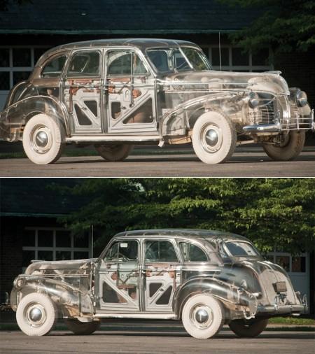 clear-car-1.jpg