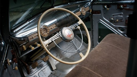 clear-car-2.jpg