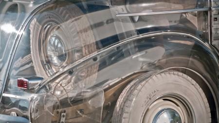 clear-car-4.jpg