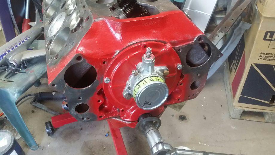Cliff ramsdell valve adjusting tool.jpg