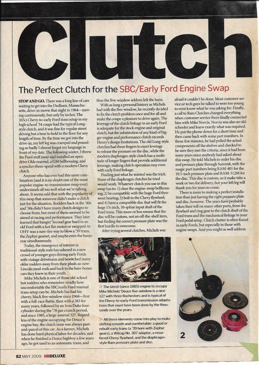 CLUTCH 1.jpg