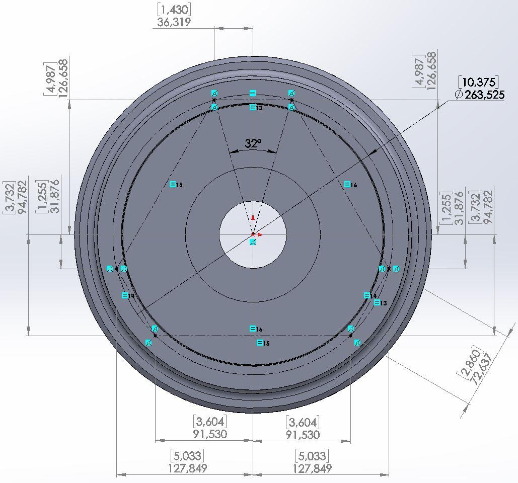clutch diagram bolt_dual.JPG
