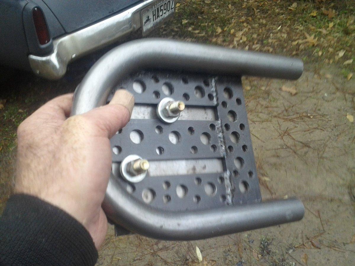 clutch linkage.jpg