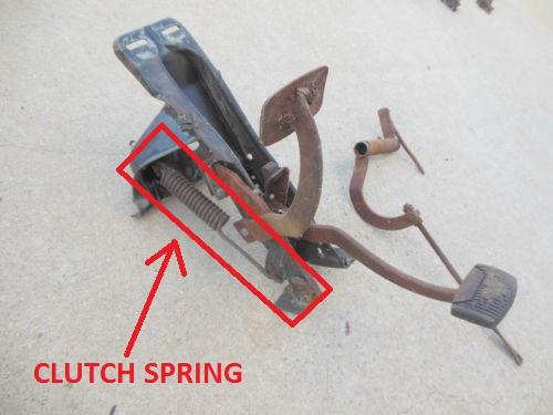 clutch spring2.jpg