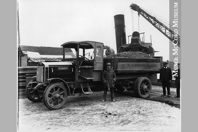 Clydesdale Truck Mtl-01.JPG