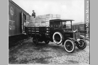 Clydesdale Truck Mtl.JPG