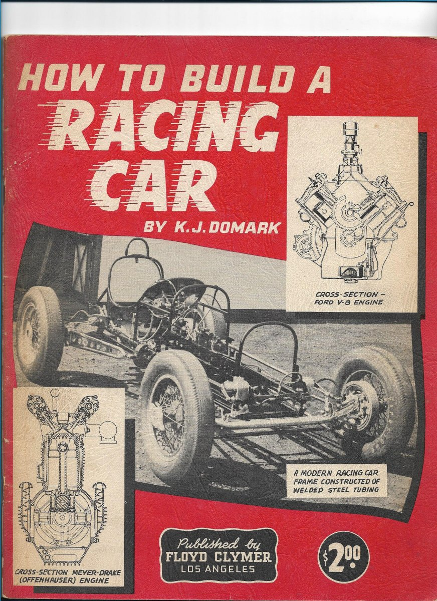 clymer book- how to build a racing car.jpeg