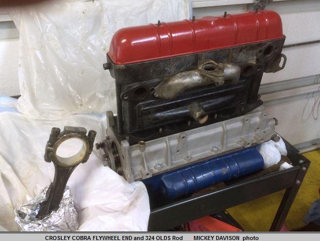 Cobra Engine (1).JPG