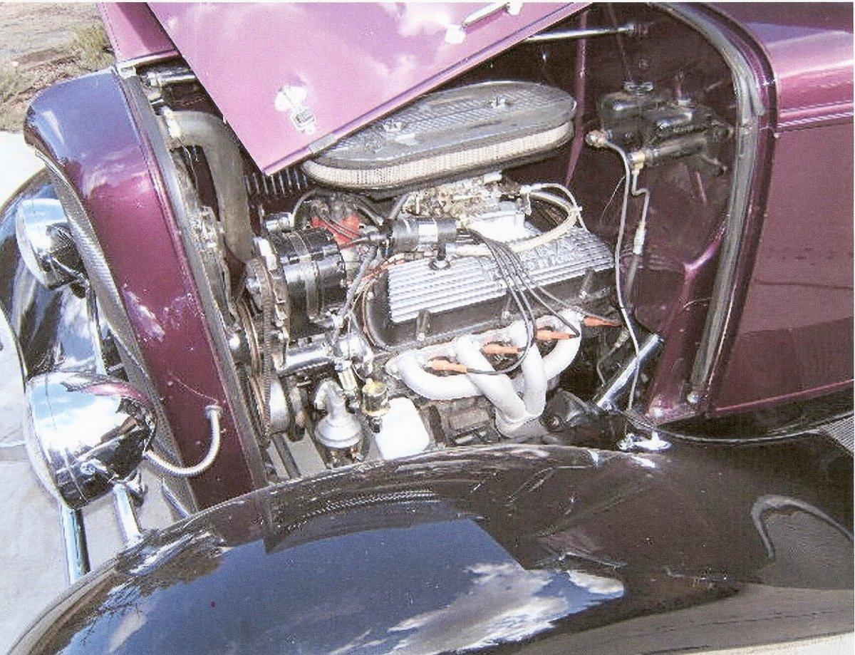 COBRA MOTOR 1996.jpg