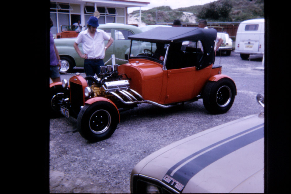 Coffs Harbour 4.jpg