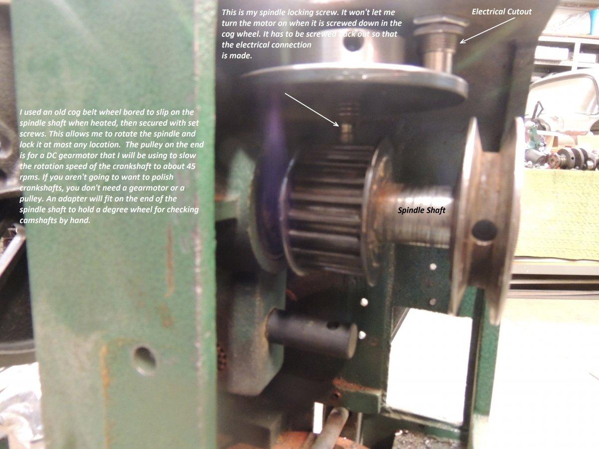 Cog Belt Pulley 1.jpg