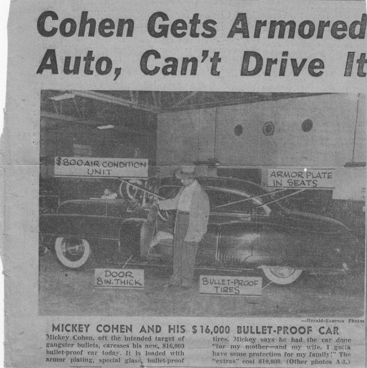 Cohen-Cadillac-article.jpg
