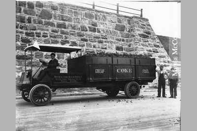 Coke Electric Truck Mtl.JPG