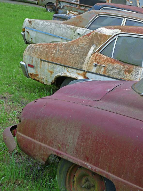 Colas-Stude-Chevy-copy.jpeg