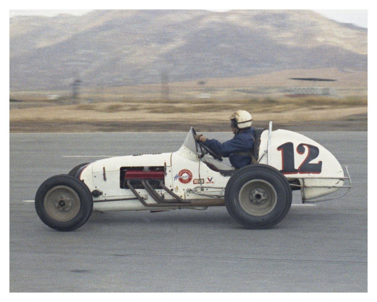 Colby Scroggin, Riverside Raceway 1962.jpg