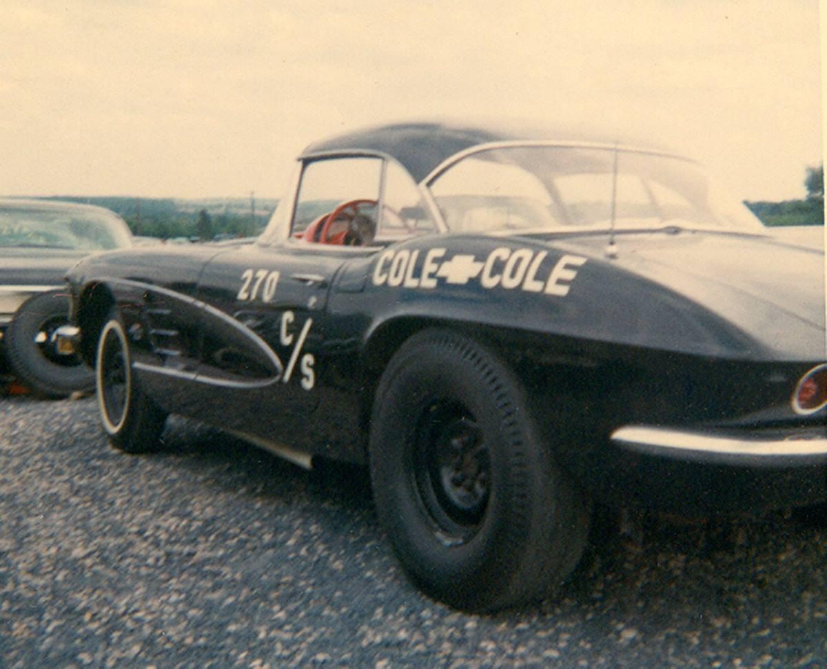 Cole 61 270 1.jpg