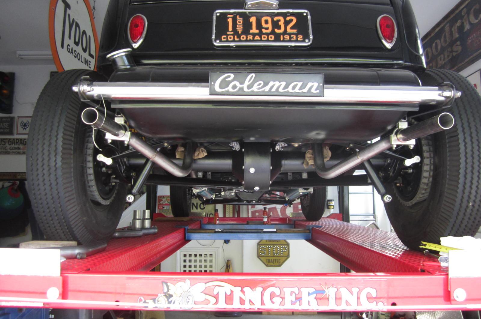 Coleman Exhaust 010.JPG